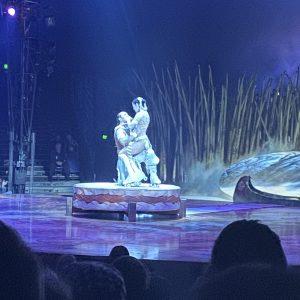 Cirque du Soleil5